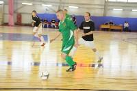 Чемпионат Тульской области по мини-футболу., Фото: 18