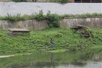 Соревнования по рыбной ловле 8.09.2013, Фото: 2