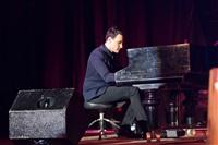 Концерт Гелы Гуралия в Туле, Фото: 21