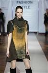 Всероссийский фестиваль моды и красоты Fashion style-2014, Фото: 26