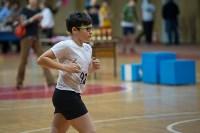 Кубок Президента Федерации по лёгкой атлетике, Фото: 53