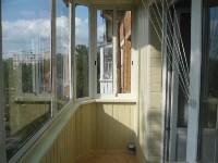 Пора поменять окна и обновить балкон, Фото: 5