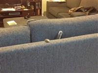 Кошки и собаки, проигравшие битву с мебелью, Фото: 31