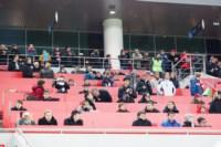 «Спартак»-«Арсенал». 9.11.2014, Фото: 19