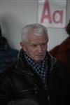 Встреча Губернатора с жителями МО Страховское, Фото: 35
