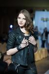 Всероссийский фестиваль моды и красоты Fashion style-2014, Фото: 123
