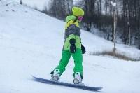 Зимние забавы в Форино и Малахово, Фото: 71