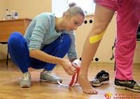 Интересные курсы и мастер-классы для взрослых в Туле, Фото: 19