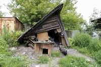 130-летний дом в Алексине, Фото: 3