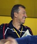 «Анжи» Махачкала - «Арсенал» Тула - 1:0, Фото: 2