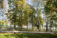 Дубна парк, Фото: 5