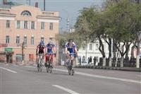 Велогонка критериум. 1.05.2014, Фото: 52