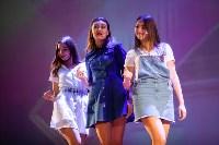 В Туле открылся I международный фестиваль молодёжных театров GingerFest, Фото: 143