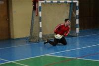 Чемпионат Тулы по мини-футболу среди любительских команд. 14-15 сентября 2013, Фото: 17