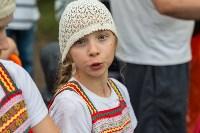 Фестиваль крапивы 2015, Фото: 72