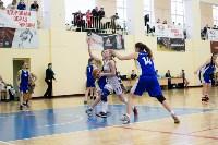 Женский баскетбол, Фото: 47