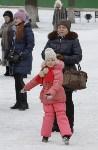 Новогоднее представление в Тульском кремле, Фото: 2