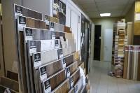 «Красивый дом» в Туле: шикарное напольное покрытие и двери?, Фото: 39