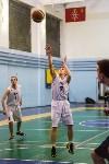Тульская Баскетбольная Любительская Лига. Старт сезона., Фото: 48