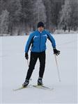Туляки, пора вставать на лыжи и коньки!, Фото: 47