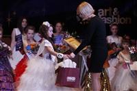 «Мини Мисс Тула-2013» - Тихонова Катя!, Фото: 141