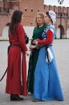 Первомай в кремле, Фото: 11