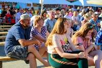 Фестиваль крапивы: пятьдесят оттенков лета!, Фото: 97