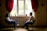 Как живут в реабилитационном центре для наркозависимых, Фото: 51