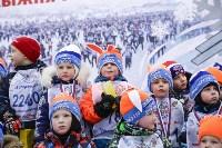 Лыжная России-2019, Фото: 77
