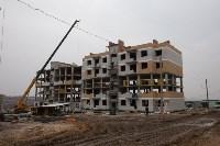 Кто строит ваш дом?, Фото: 8