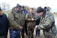 Оружейная Россия, 08.10.2015, Фото: 25