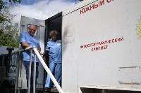 «Выездная поликлиника», Волово, Фото: 3