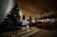 Католическое Рождество в Туле, Фото: 14