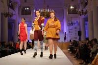 Всероссийский конкурс дизайнеров Fashion style, Фото: 199