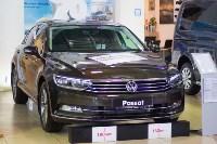 Сэкономь с «Кайзеравто» на новом Volkswagen  уже сейчас!, Фото: 11