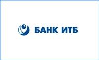 Банк ИТБ, ОАО, Тульский филиал, Фото: 1