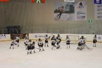 Международный детский хоккейный турнир EuroChem Cup 2017, Фото: 113