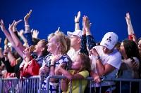 Концерт в День России 2019 г., Фото: 57
