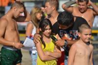Auto weekend-2014: девушки в бикини и суперзвук, Фото: 36