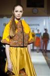 Всероссийский фестиваль моды и красоты Fashion style-2014, Фото: 44
