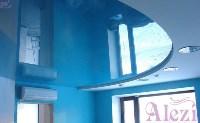 Где заказать натяжной потолок, Фото: 7