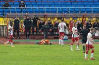 """Арсенал"" - ""Спартак"" 3 мая 2021, Фото: 106"