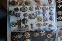 Межрегиональный слет коллекционеров, Фото: 20