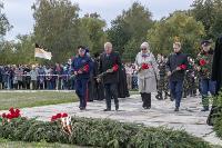 Годовщина Куликовской битвы, Фото: 43