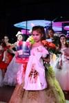 Алина Чилачава представит Тулу на шоу «Топ-модель по-детски», Фото: 222
