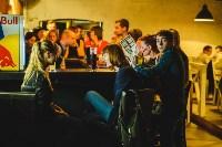 """""""Сегодня ночью"""" в Туле, 28.03.2015, Фото: 16"""