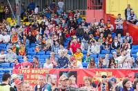 Арсенал-Локомотив 2:0, Фото: 84