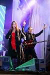 """Концерт группы """"А-Студио"""" на Казанской набережной, Фото: 69"""