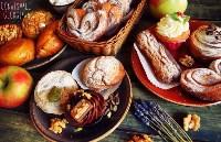 Лето - сезон блюд на открытом огне, Фото: 2