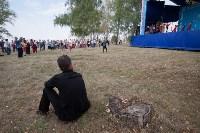 На Куликовом поле с размахом отметили 638-ю годовщину битвы, Фото: 229